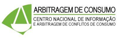 arbitragemConsumo